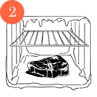 Рецепты шефов: Пулькоги. Изображение № 5.