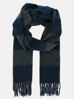 18 мужских шарфов . Изображение № 14.
