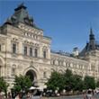 Жителей целого микрорайона могут переселить из-за строительства «Москва-Сити». Изображение № 2.