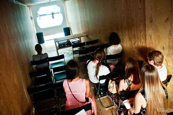 Лето в «Новой Голландии»: участники программы о дальнейших планах. Изображение № 15.