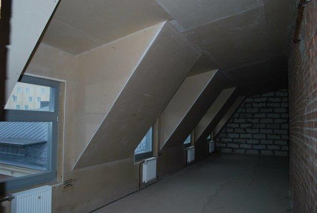 На набережной Макарова откроется креативный кластер. Изображение № 5.