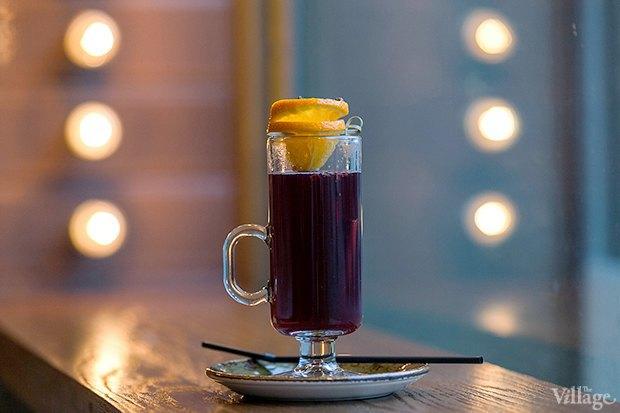 Запас на зиму: 5 горячих алкогольных коктейлей. Изображение № 1.