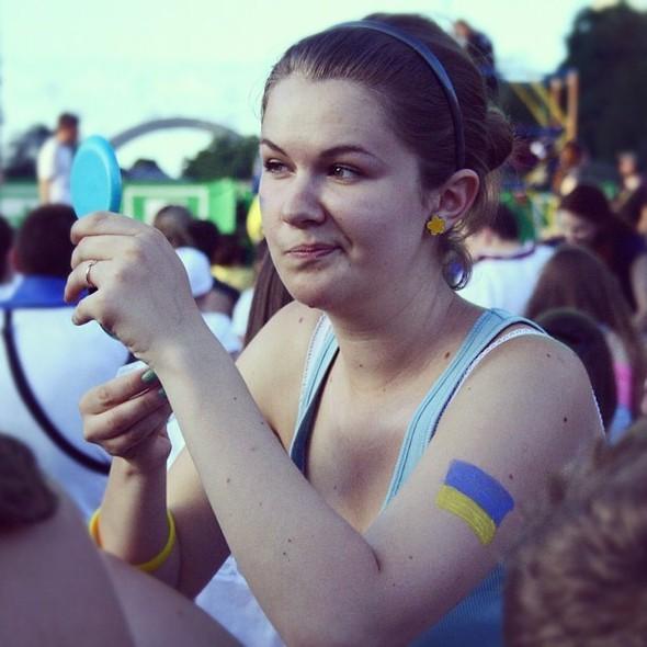 Киевские пользователи Instagram создали теги Евро-2012. Зображення № 8.