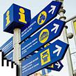 На показ: Для туристов разработали 16 маршрутов по Киеву. Изображение № 2.
