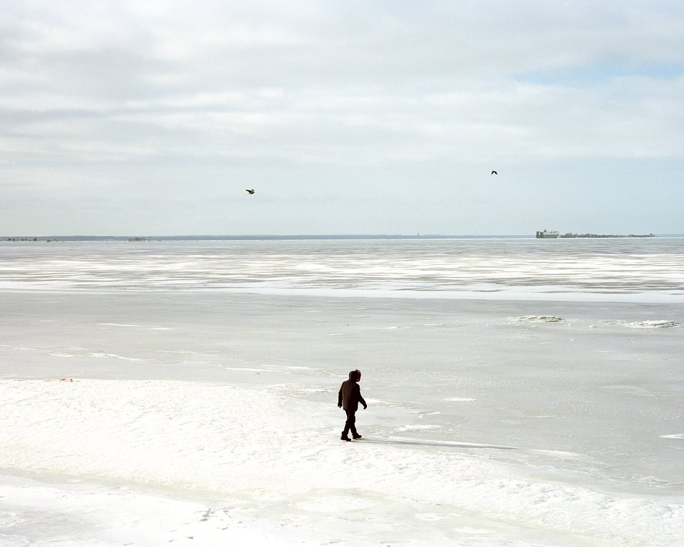 На районе: Канонерский остров глазами Виктора и Ирины Юльевых. Изображение №20.
