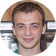 Люди в зелёном: Волонтёры — о гостях Евро-2012. Зображення № 1.