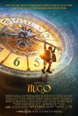 Фильмы каникул: «Шерлок Холмс: Игра теней», «Девушка с татуировкой дракона», «Хранитель времени». Изображение № 5.