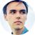 Oxxxymiron— одворах Лиговского проспекта ицентре русской рэп-культуры. Изображение № 1.