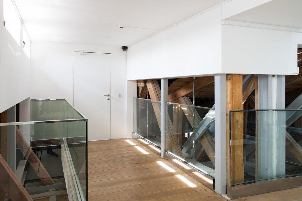 Как работает архитектурное бюро Wowhaus . Изображение № 18.