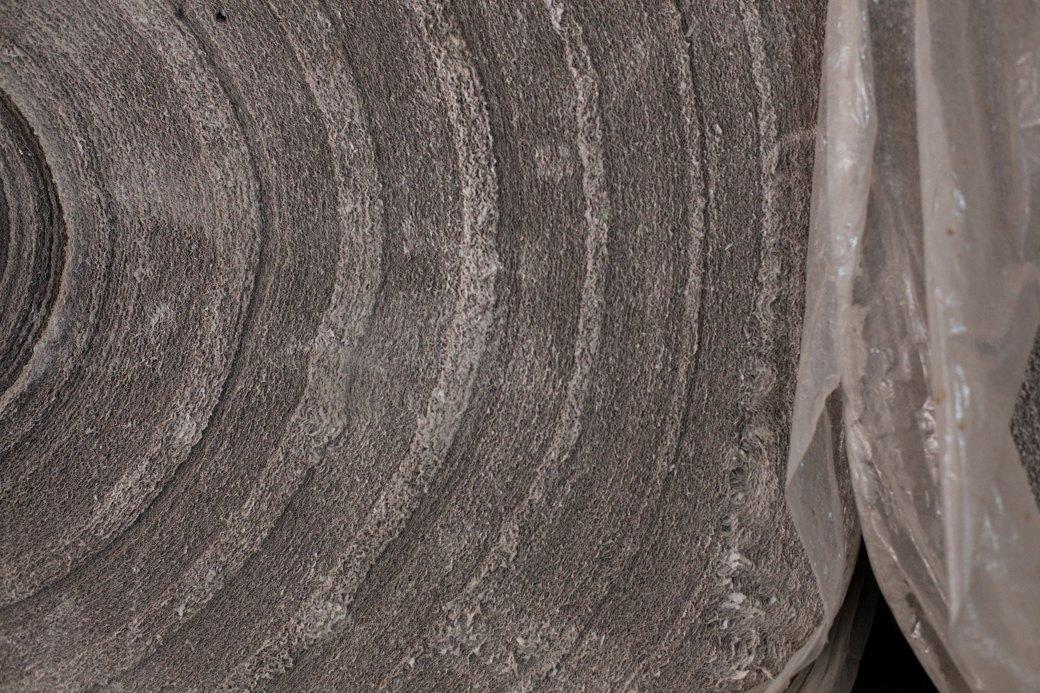 Год макулатуры: Что происходит скнигой, которую вы выбросили. Изображение № 38.