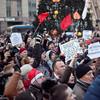 Шествие оппозиции пройдет 24 марта от метро «Горьковская» до Марсова поля. Изображение № 4.