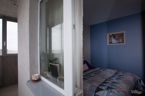 Квартира недели (Петербург). Изображение № 46.