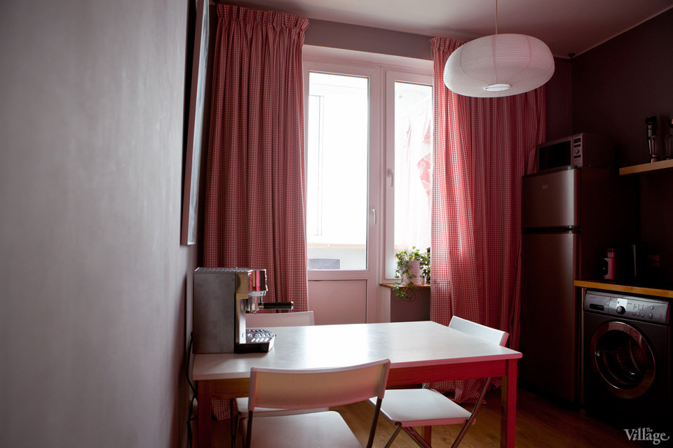 Квартира недели (Москва). Изображение №28.