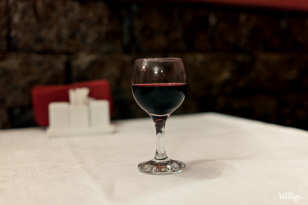 Вино — 120 рублей. Изображение № 17.