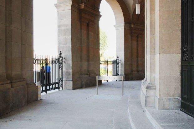 Иностранный опыт: 6 городских проектов для инвалидов. Изображение № 8.