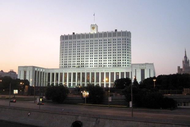 Этим вечером: Фестиваль авторских фильмов, лекция об управлении Россией и балетный гала-концерт. Изображение № 3.