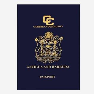 Новая родина: Сколько стоит гражданство в разных странах. Изображение № 3.