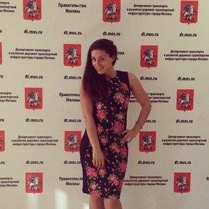 Yulia C. . Изображение №60.