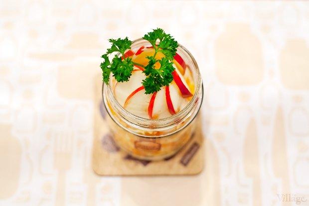 Coleslaw — 15 грн.. Изображение № 30.