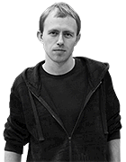 Переломный момент. Сергей Дмитриев (GameChangers): ИзSiemens — вIT-образование. Изображение № 1.