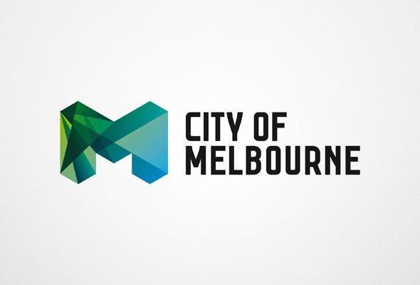 Город в образе: Авторы логотипов Амстердама, Мадрида и Пулы — о брендинге города. Изображение №15.