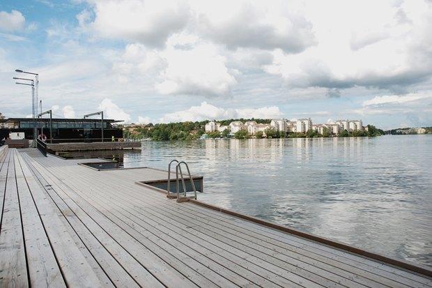10мест в Стокгольме, куда ходят сами стокгольмцы . Изображение № 26.