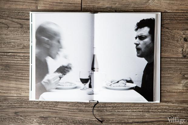 Кулинарное чтиво: Шеф-повар Иван Шишкин о 10 книгах. Изображение № 45.