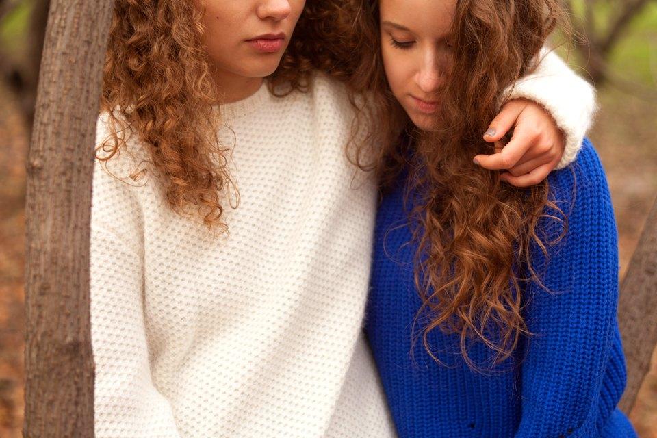 Вещи недели: 22 шерстяных свитера. Изображение №4.