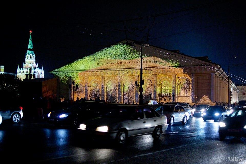 Фото ночи: Фестиваль «Кругсвета». Изображение № 8.