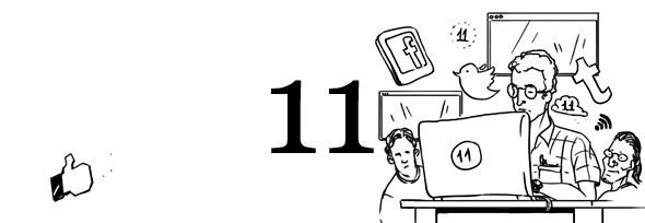 Комплексное число: 11.11.11 в Москве. Изображение № 4.