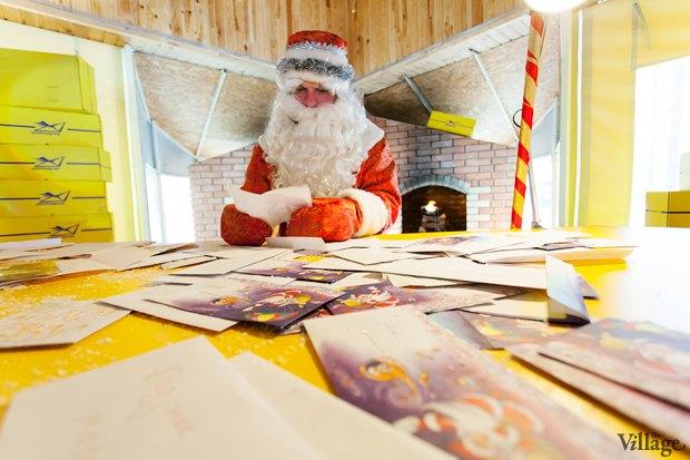 Wish List: Что дети заказывают Деду Морозу. Зображення № 11.