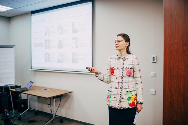 Как проект «Учитель для России» изменит школьное образование изнутри. Изображение № 9.