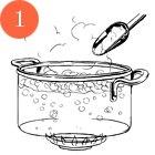 Рецепты шефов: Макарон. Изображение № 4.