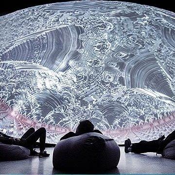 Концерт Леонида Фёдорова, Одри Хепбёрн на большом экране иещё 12событий. Изображение № 8.