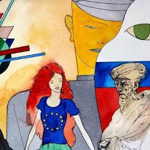 События недели: Новые станции метро, бесплатные дни в «Художественном» и выставка Пепперштейна. Изображение № 2.