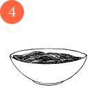 Рецепты шефов: Пулькоги. Изображение № 7.