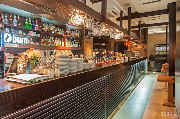 Новые места (Одесса): 9 кафе, ресторанов и баров . Зображення № 71.