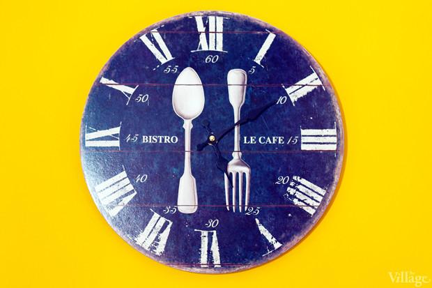 Вещи для дома: Настенныечасы. Изображение №4.