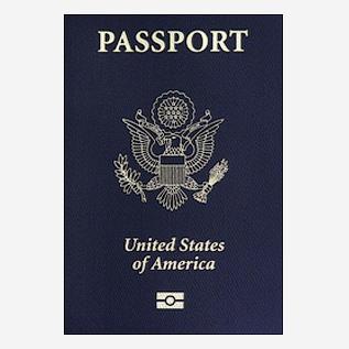 Новая родина: Сколько стоит гражданство в разных странах. Изображение № 8.
