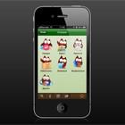 «Яндекс» запустил мобильное приложение для поиска такси. Изображение № 9.