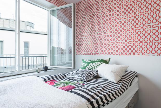 Квартиры мира: Стокгольм. Изображение № 17.