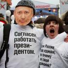 События недели: Top Gear в «Олимпийском», Hadouken!, «Фотобиеннале-2012» и Генри Мур в Кремле. Изображение № 15.