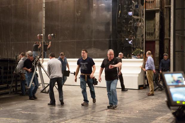 Оперное диво: Как в кинотеарах транслируют оперу. Изображение № 45.
