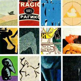 События недели: Dark Sky в «Солянке», выставка Тарин Саймон, фестиваль K-SHORTS. Изображение № 11.