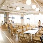 Новое место: Ресторан «Счастье». Изображение № 27.