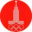 Ленин — гид: Экскурсия по советской Москве. Изображение № 28.