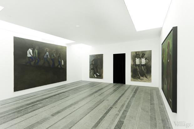 В PinchukArtCentre открылась выставка Future Generation Art Prize 2012 . Зображення № 17.
