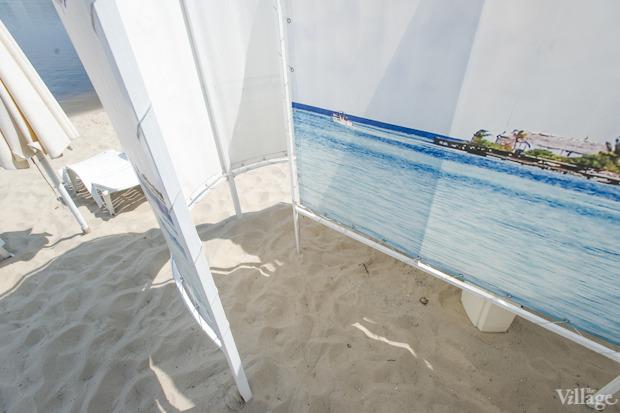 Прохладное место: 5 пляжей в Киеве. Зображення № 158.