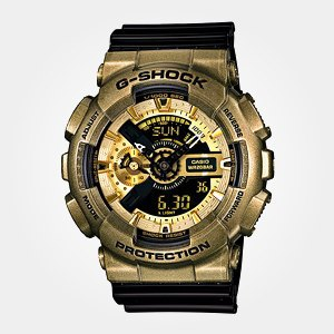 Что надеть: Платье Mary Katrantzou, свитшот Oh, my, часы Casio G-Shock. Изображение № 5.