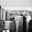 Прямая речь: Глава Фрунзенского района о новом видении городской периферии. Изображение № 2.